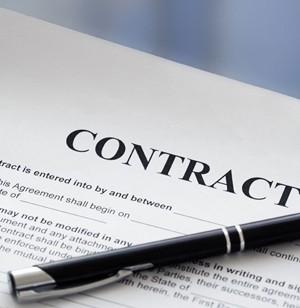 Перевод договоров и контрактов на русский