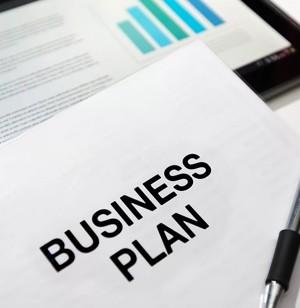 Перевод бизнес-планов на английский язык