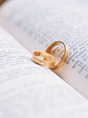 Перевод свидетельства о браке на английский язык