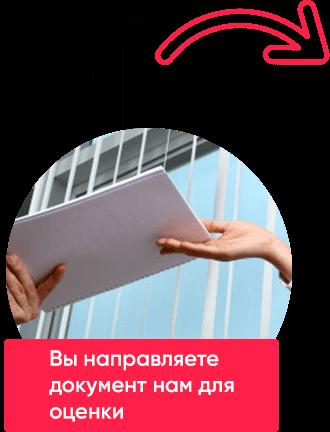 Заказать перевод онлайн