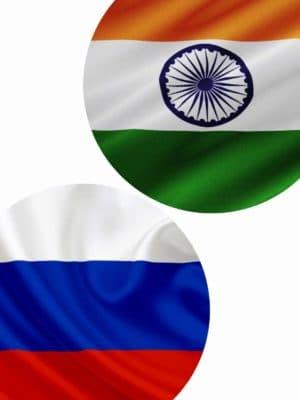 перевод с хинди на русский язык
